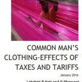 common mans clothing effects of taxes and tariffs_001