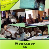 councilers workshop