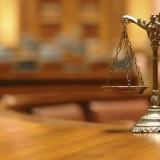 law-wordpress-e1446635474311