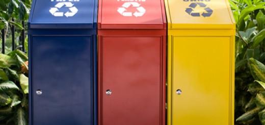recyclebins-shutterstock