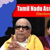 tamil-nadu111