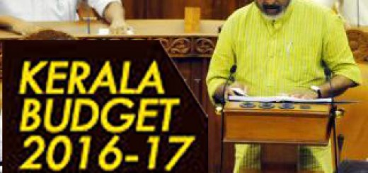kerala_budget_45719g