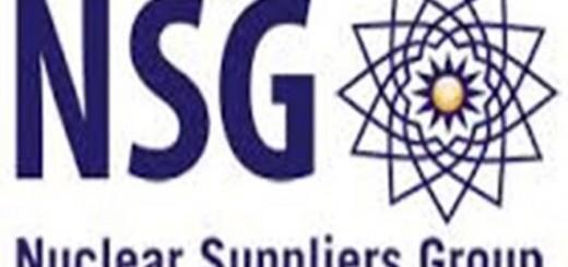 NSG-L
