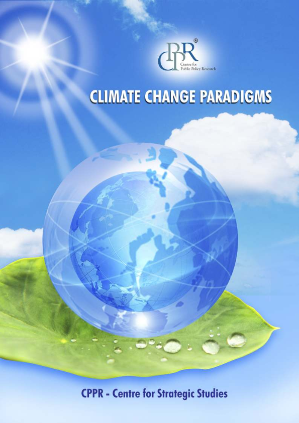 climate-change-paradigms
