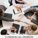 commercial-dispute-resolution_330_274