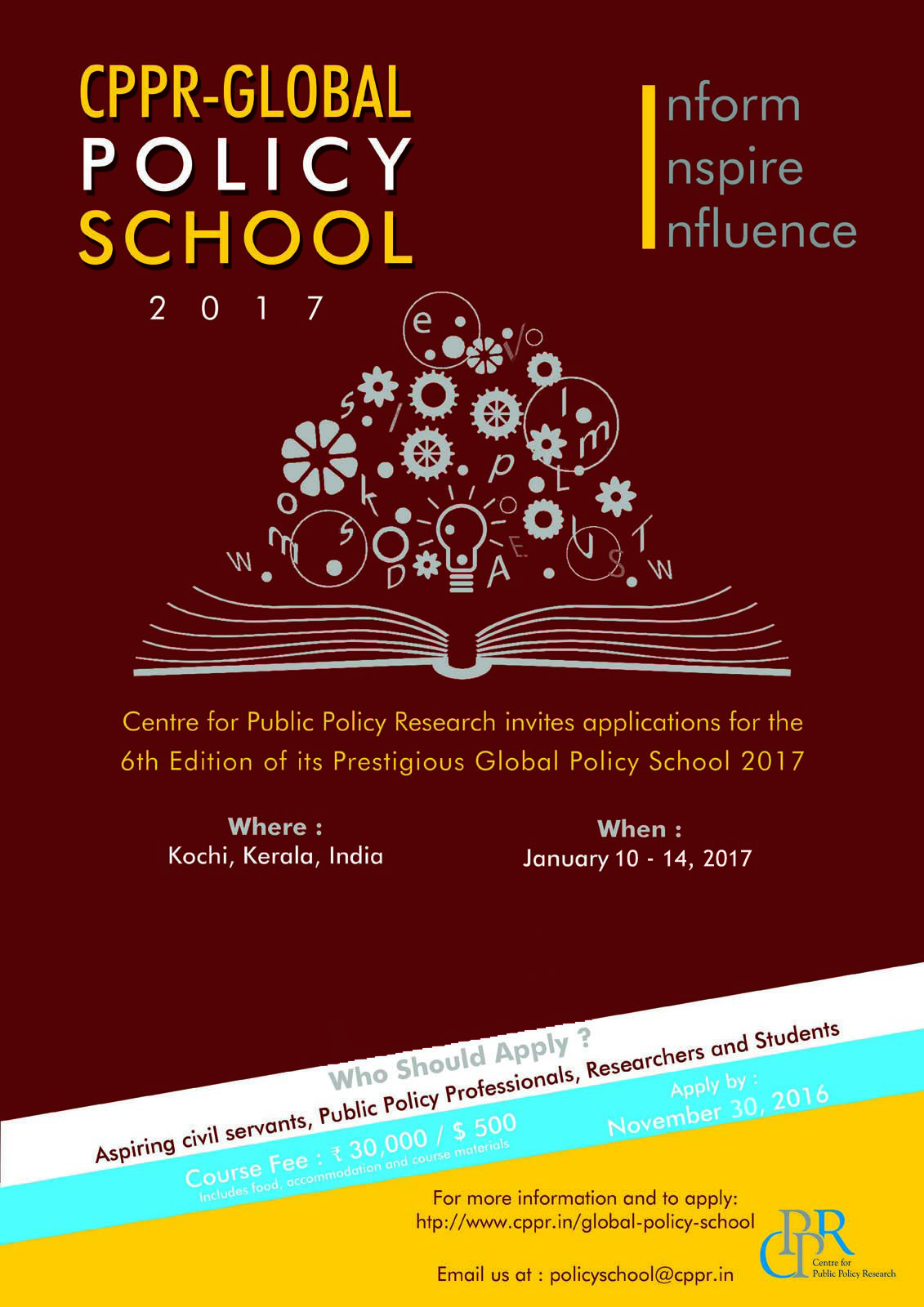 global-policy-school