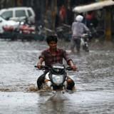monsoon_inside_1472727418