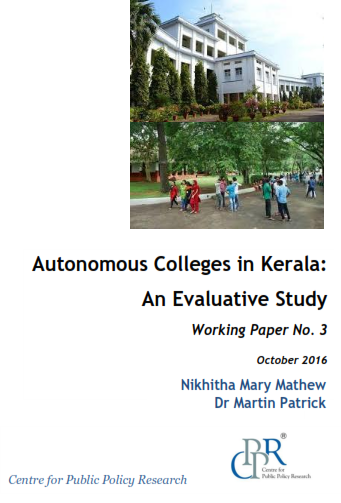 autonomous-colleges-in-kerala_an-evaluative-study