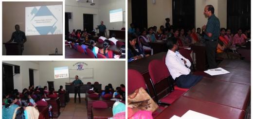 dhanuraj-alberts-college