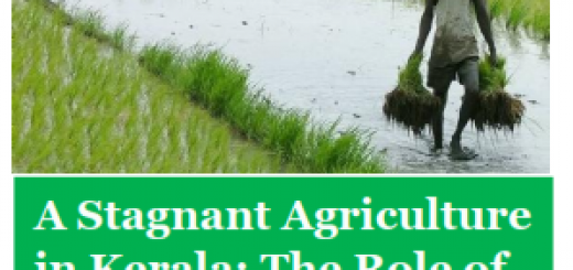 a-stagnant-agriculture-in-kerala_-the-role-of-the-state_001