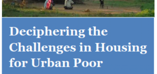 deciphering-the-challenges-in-housing-for-urban-poor_001