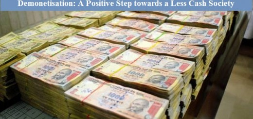 demonetisation-a-positive-step-towards-a-less-cash-society_cppr