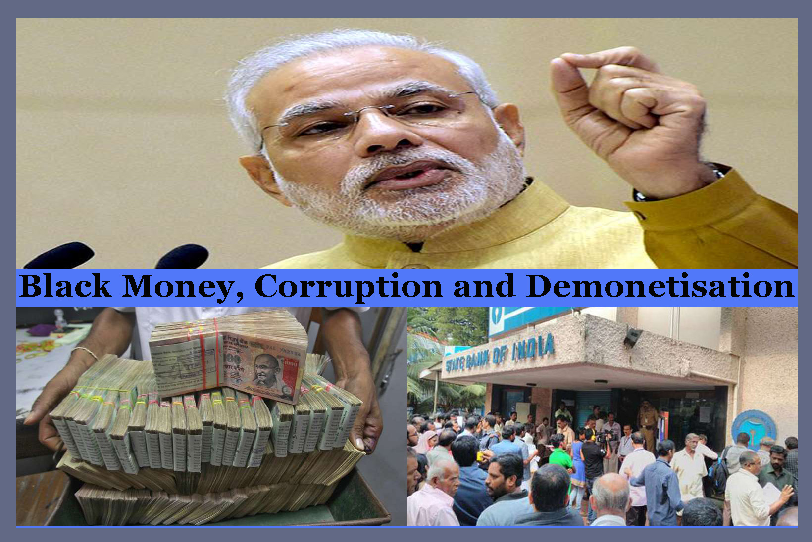 corruption in india essay in tamil The following is a list of alleged scams and scandals in india since of cm and legislative assembly of tamil nadu and is the corruption in india.
