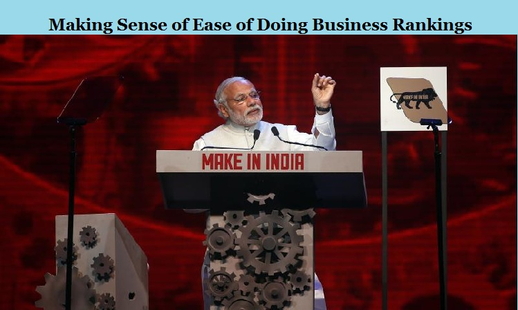 ease-of-doing-business-rankings-modi-cppr