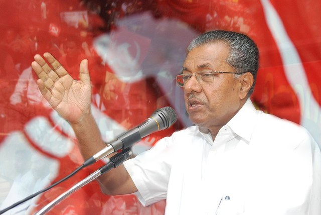 is-communist-kerala-apathetic-to-ease-of-doing-business_cppr