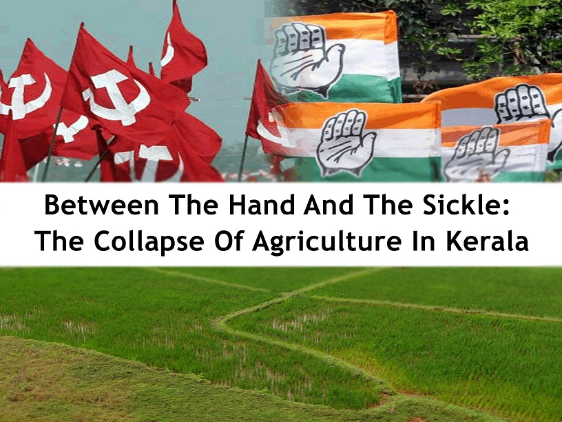 udf-ldf-agriculture-kerala-cppr