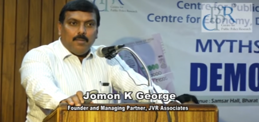 jomon-k-george