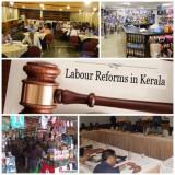 labour-reform