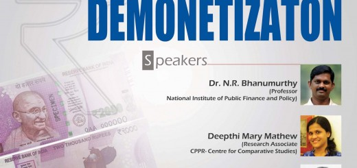 myths-and-realities-of-demonetization_cppr