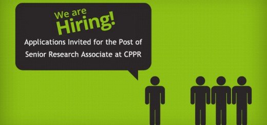 senior-research-associate_cppr