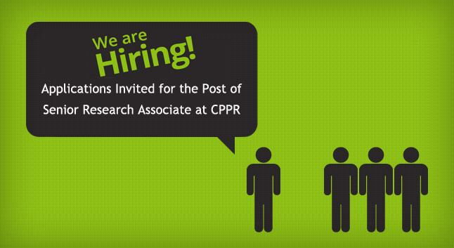 senior-research-associate_cppr
