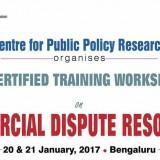 BDHC Bangalore-16x10 copy