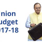 Budget2017_Header-Image