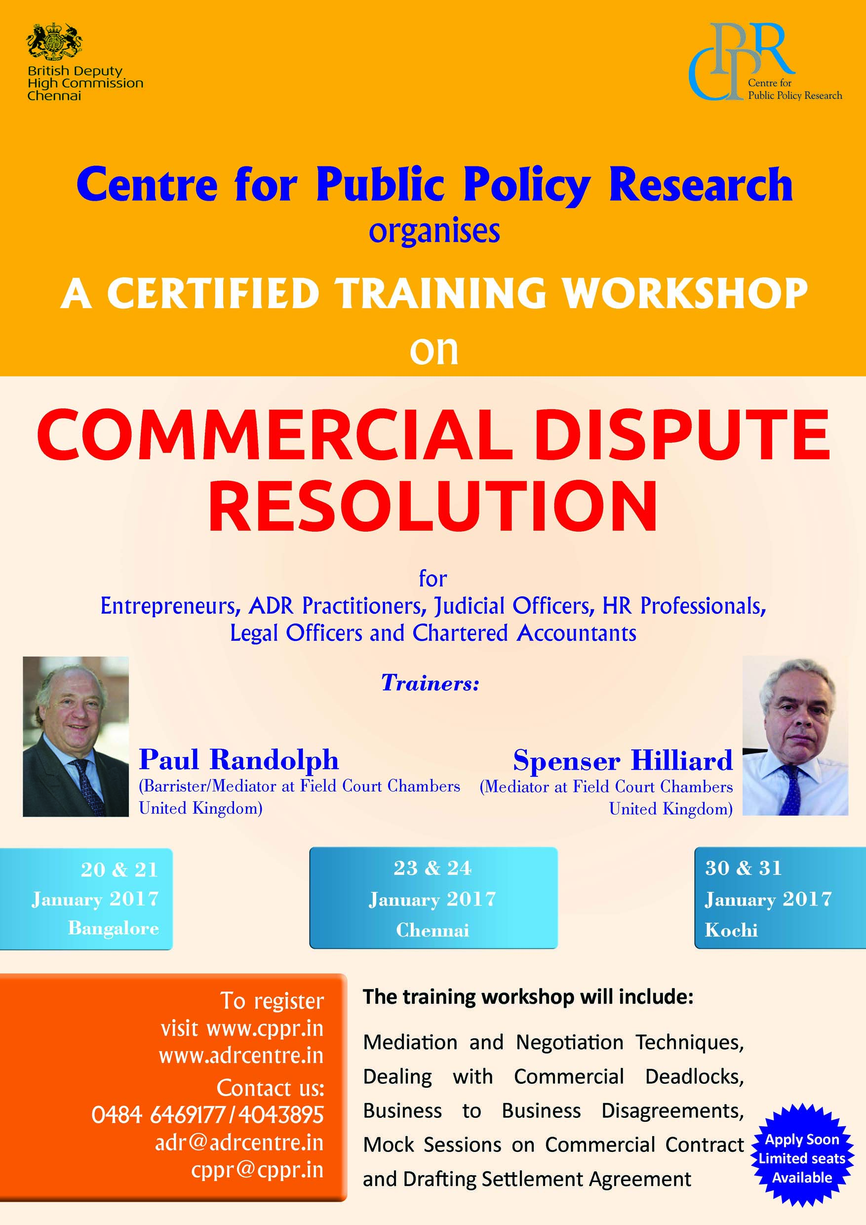 cdr-poster-new-copy-1 - Centre for Public Policy Research (CPPR)