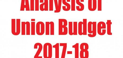 Union Budget 65x30 copy
