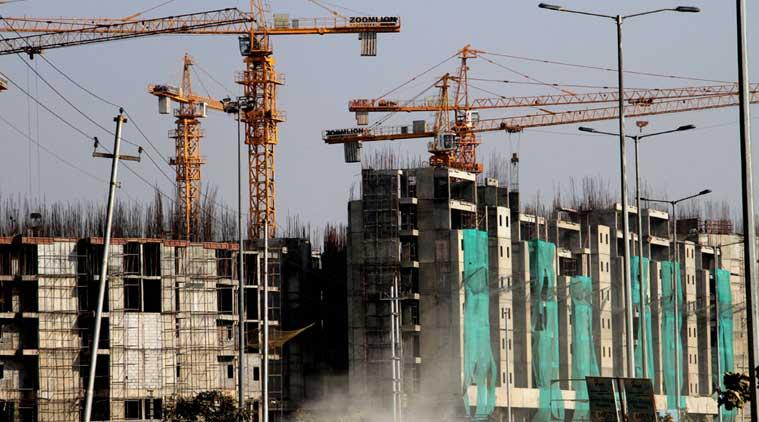 construction-759