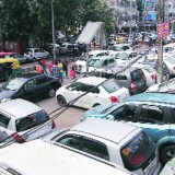 parking-480