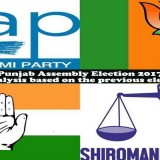 punjab_poll