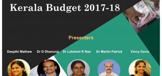 Kerala Budget Analysis2