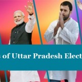 UP-Election-2017