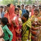 west-bengal-polls759a