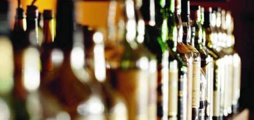 liquor-consumption