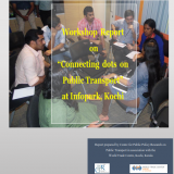 Connecting Dots for Public Transport Workshop Report_001