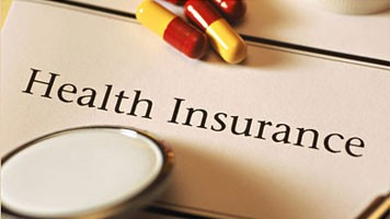 health-insurance-356x200_0807_356