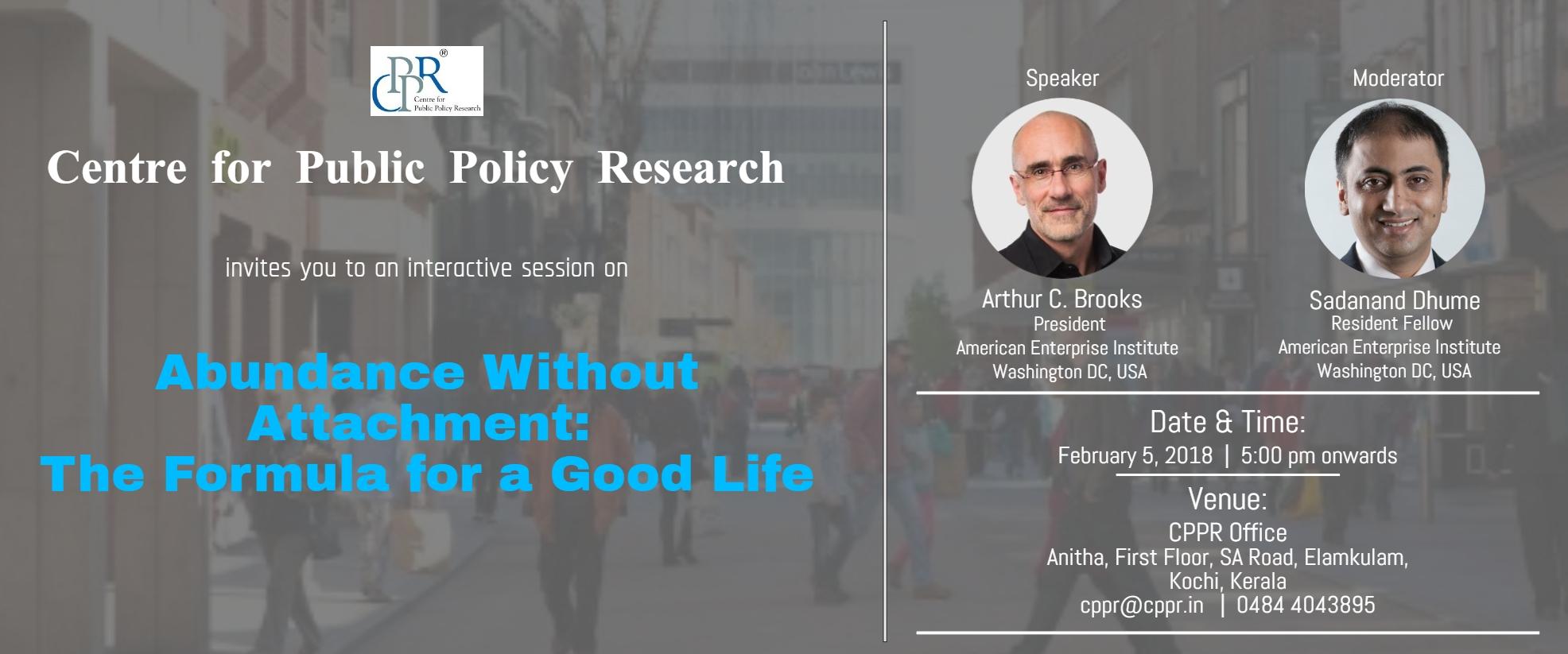 Feb 5th talk