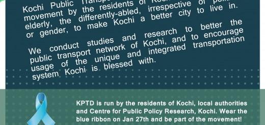 KPTD1