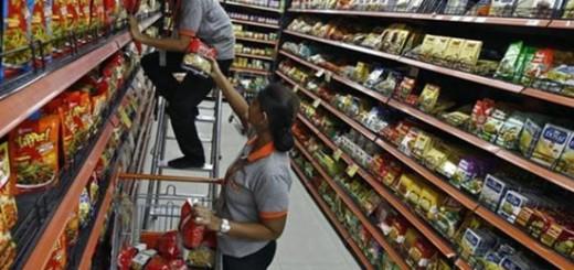 employmentwomen