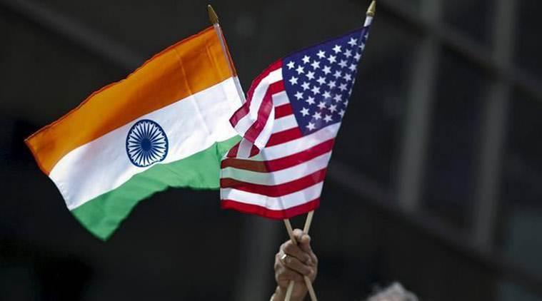 india-us-flag-759
