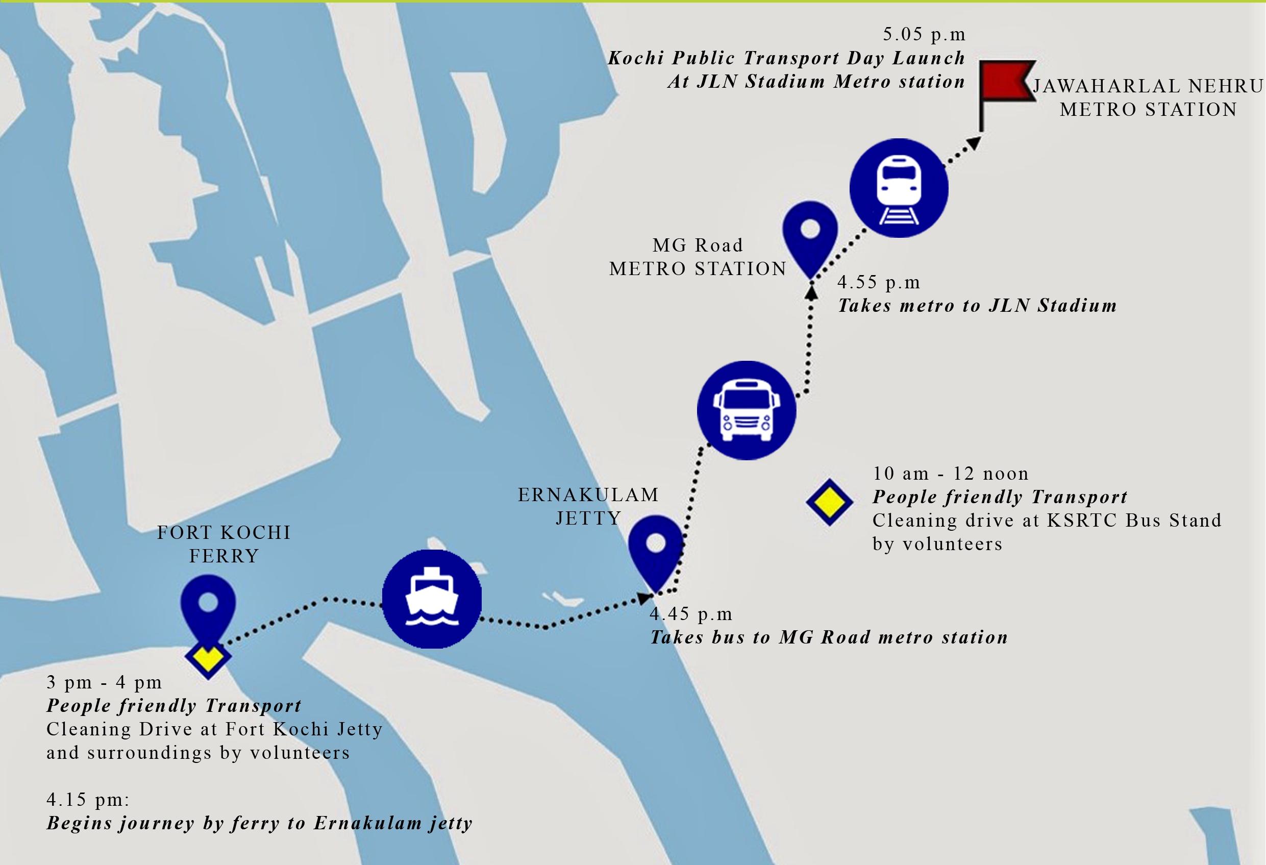 map1 (3)