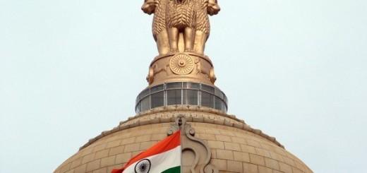 INDIA_Emblem_2_600_x_450