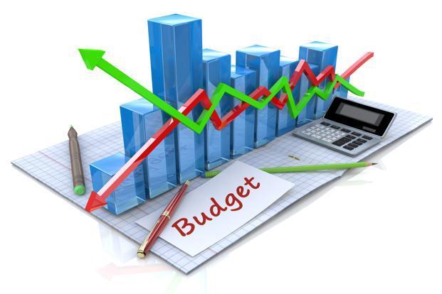 budget-krAF--621x414@LiveMint