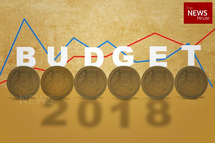 budget_2018_coins_01_750_0