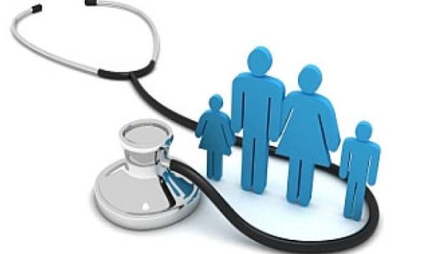 medical-care