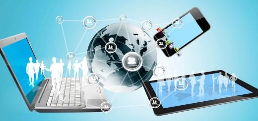 telecom-services