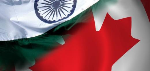 india-canada-diversityreporter.com_