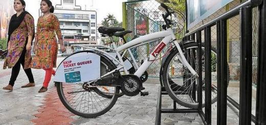 05KI-BICYCLES